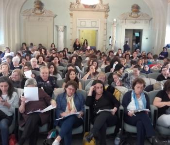 scuola politica Pisa